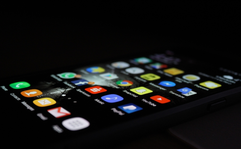 Apps to Use for Success in the Workplace
