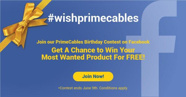 primecables-FB-Contest-1200x628.jpg