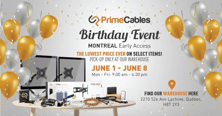primecables-local-event.jpg