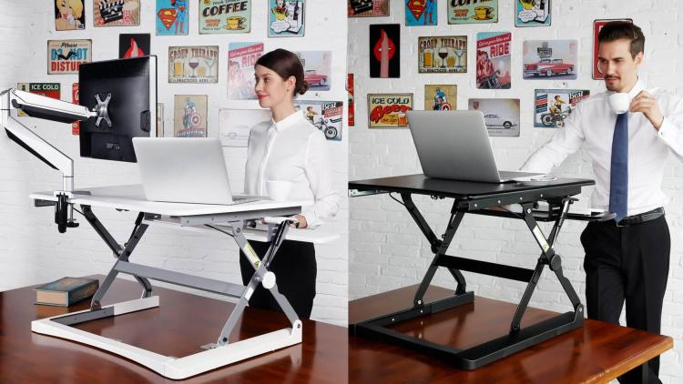 1d03c-PrimeCables-Cab-MT101-S-Monitor-Desk-Mounts-Height-Adjustable-Standing-Desk-Riser-Standing-Working-Table-Desk-S-Size-26-wide-Black-PrimeCables-.jpg
